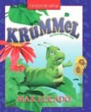 Productafbeelding Krummel