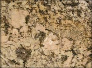 Golden Persa