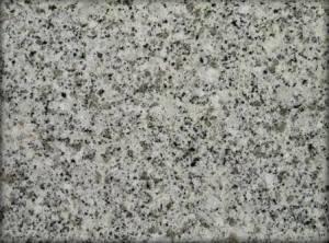 Pedras Selgadas
