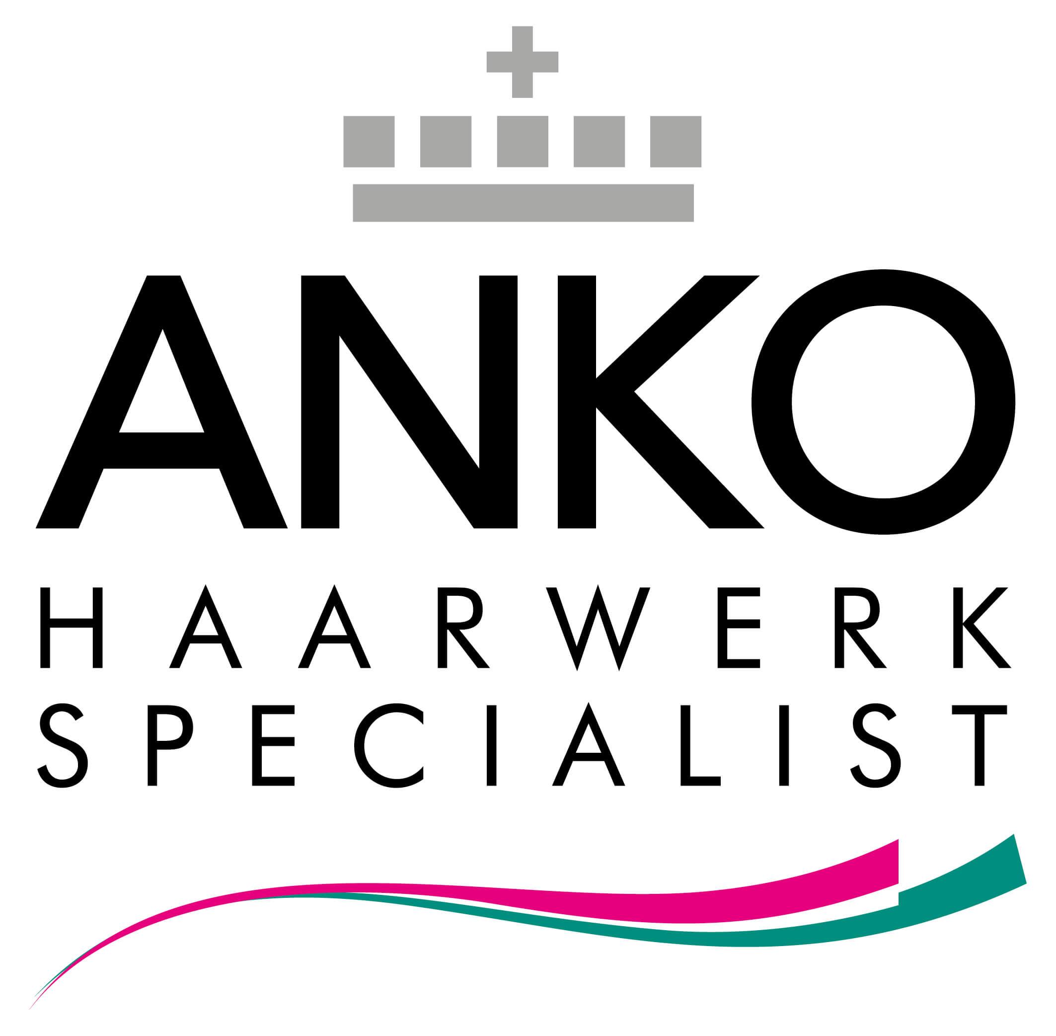 Kam & Schaar ANKO Haarwerk Specialist