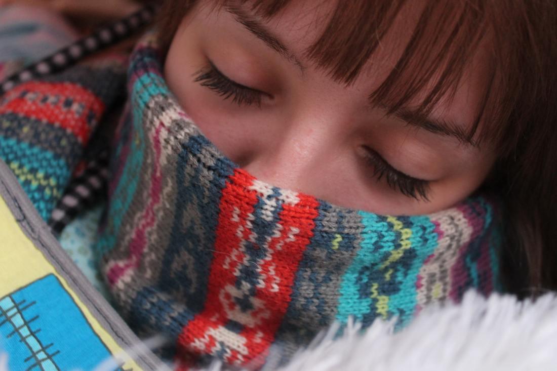 wondermiddel bij griep