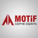 Motif Cephe Dizayn