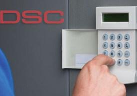 Hırsız alarm sistemleri teknik servis ve destek hizmeti
