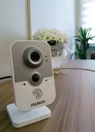 Bebek kamerası tavsiye