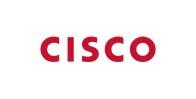 CISCO network ekipmanları