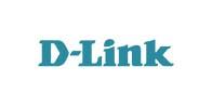 D-Link network ekipmanları