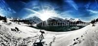 wpid pano 20141120 124040 1 - Herbst in Tirol