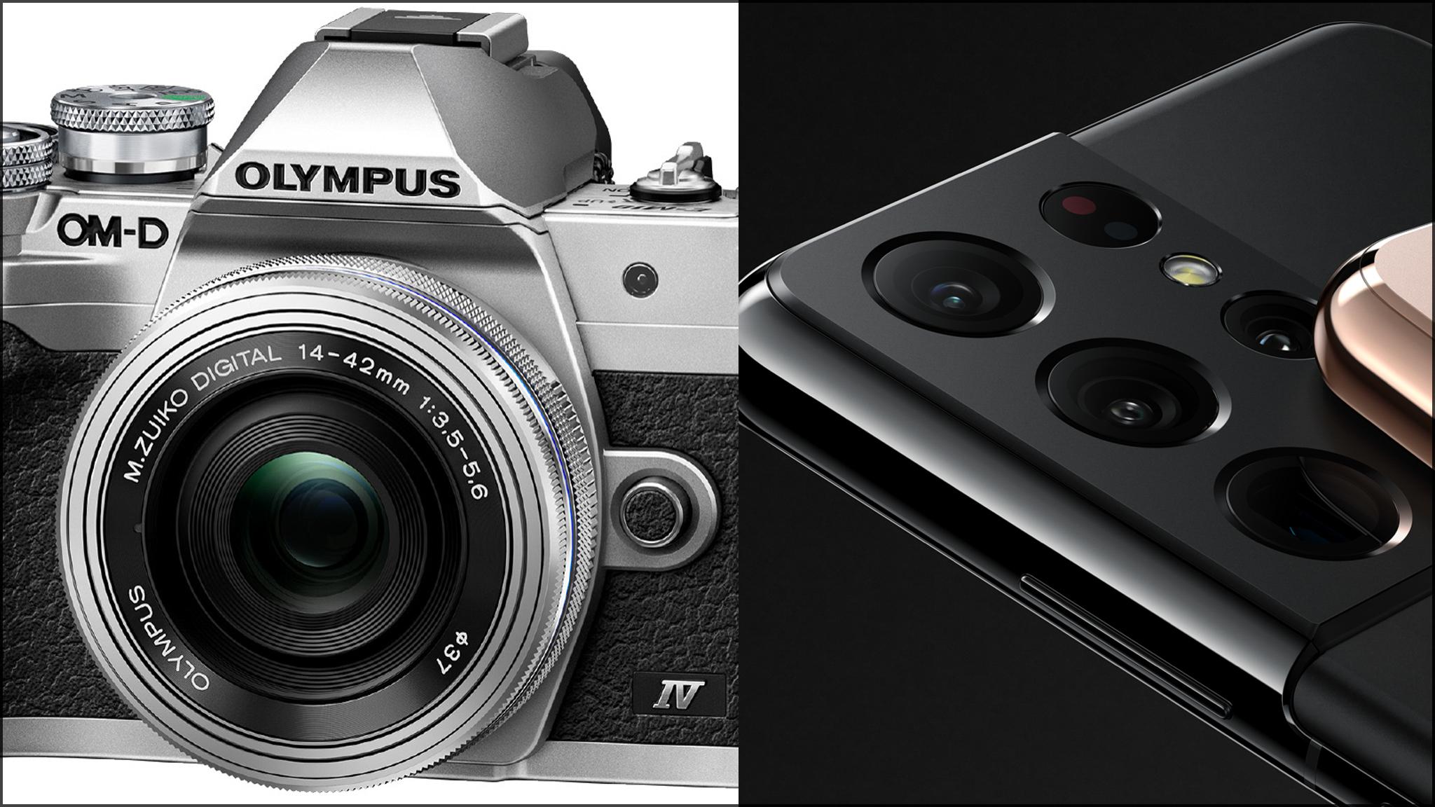 Samsung-Olympus-Edit