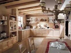 Tessile, lampadari, mobili, articoli da regalo, servizi per la tavola. Cucine Shabby Chic Palermo