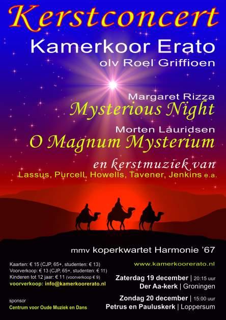 https://i1.wp.com/www.kamerkoorerato.nl/images/Flyer_2015-2_Kerst_Origineel.jpg?resize=444%2C628