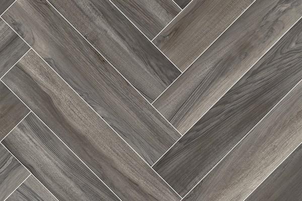 Marmer Vinyl Vloer : Vinyl vloer grijs beautiful vinyl rustic oak grey with vinyl