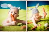 Tipps für schöne Kinderbilder