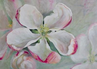 Floral Paintings, Flower Paintings, Lillemaalid
