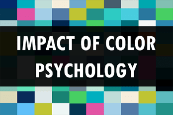 Impact of Color Psychology thumbnail Image