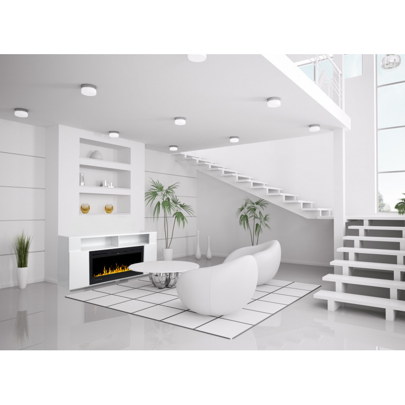 https www kamin klaus com fr cheminees electriques design 79 meuble de salon avec cheminee electrique elena 3663256285408 html