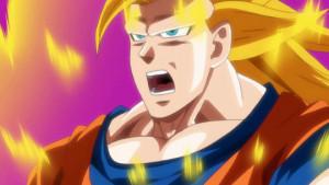 Dragon Ball Super - Episódio 05