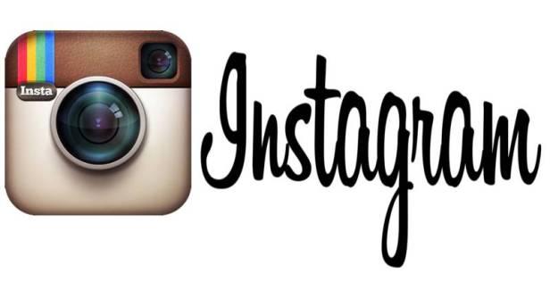 Filters make dirt look pretty in Instagram