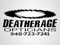 Deatherage Opticians