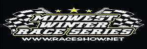 Midwest Winter Race Series