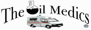 The Oil Medics