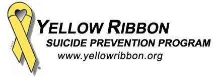 Yellowribbon.com