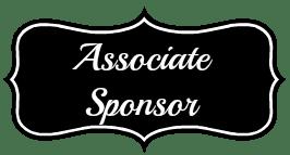 Associates Sponsor label