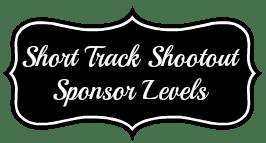 Short Track Shootout label