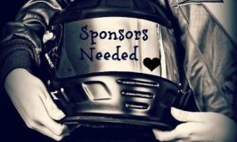 Class Sponsors Wanted