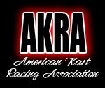 Rules for new classes at KAM Kartway: Jr 1, Jr 2 and Jr 3 Outlaw Clone