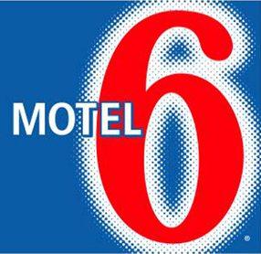 Motel 6 Rhome, Tx