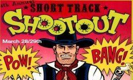 Short Track Shootout