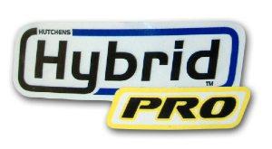 Hybrid Pro Label