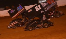 Speed Sport Challenge returning to Millbridge Speedway May 19 & 20th