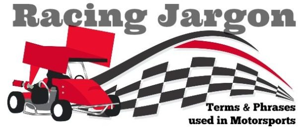 Racing Jargon