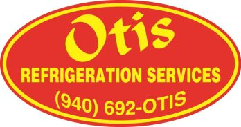Otis Refrigeration Serivices