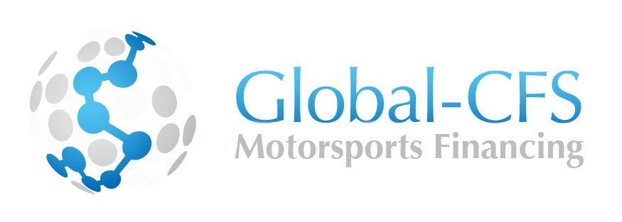 Global CFS Motorsports Financing