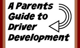 A Parent's Guide To Driver Development