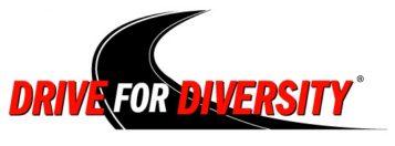 drive 4 diversity