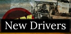 New drivers feature image