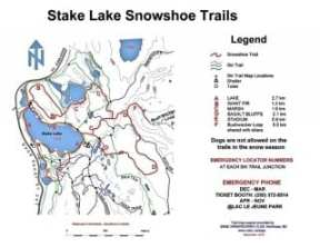 stakelaketrails_snowshoetrails_map_dec_2012