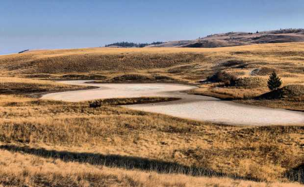 A Grasslands Loop 003blr