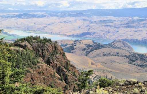 Escarpment 006r