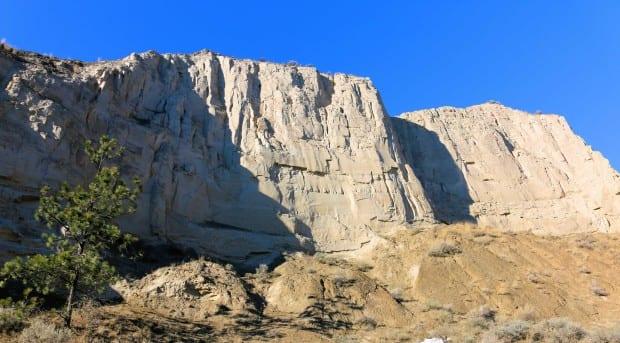 Harper Silt Cliffs 007br