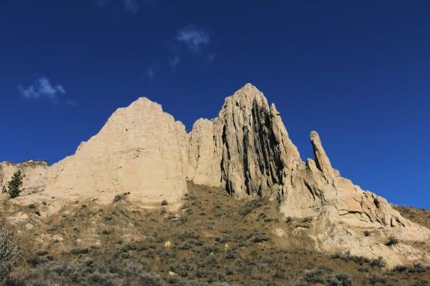 Harper Silt Cliffs 016r