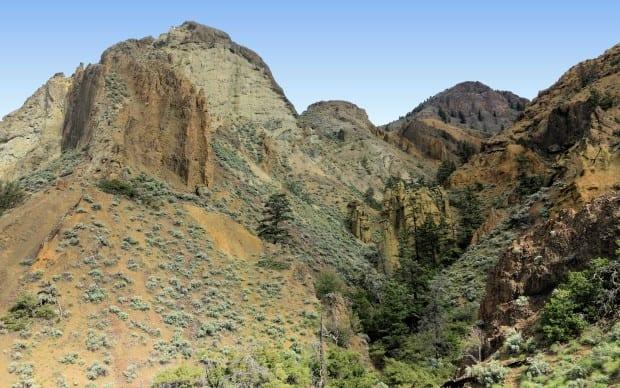 Mara Canyon 004br