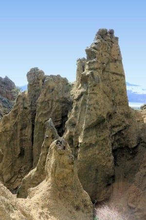 Mara Canyon 011r