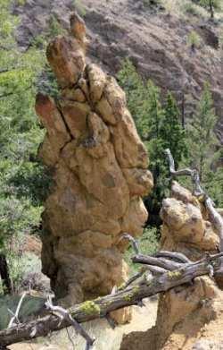 Mara Canyon 019r