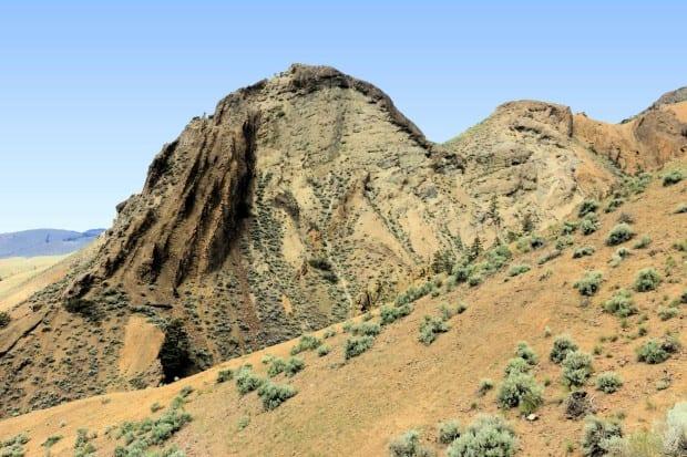 Mara Canyon 040br