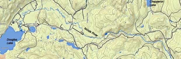 nicola-river-3