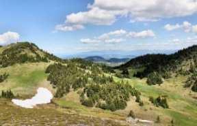 Tod Mountain 015c